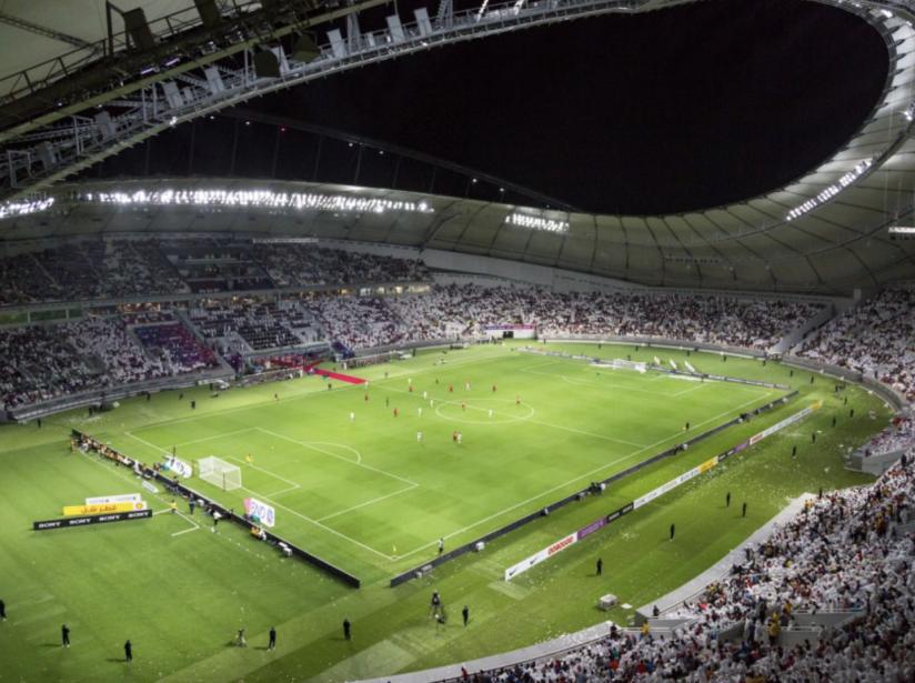 Qatar 2022, 51.png