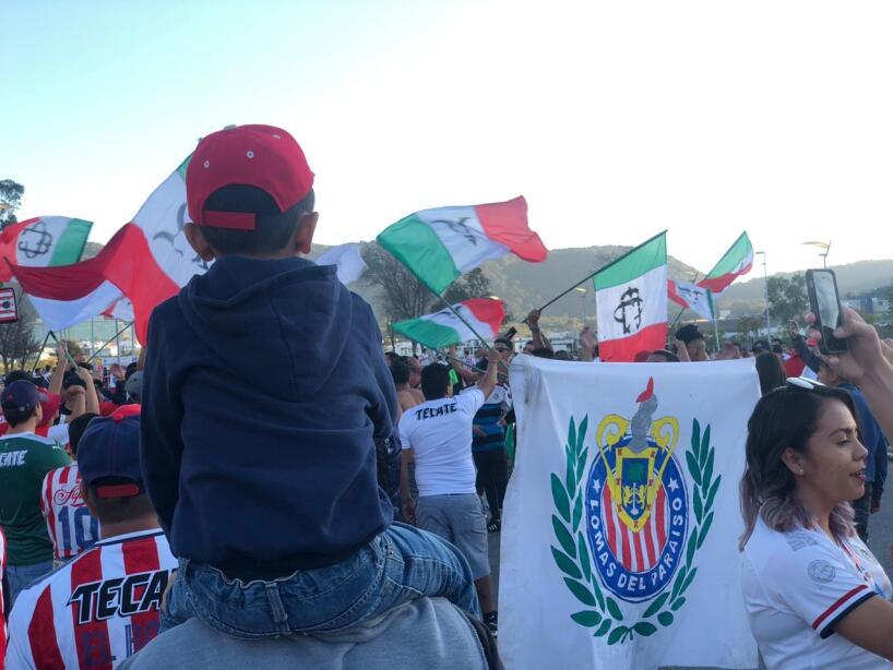 Color Chivas vs Juárez 19.jpeg