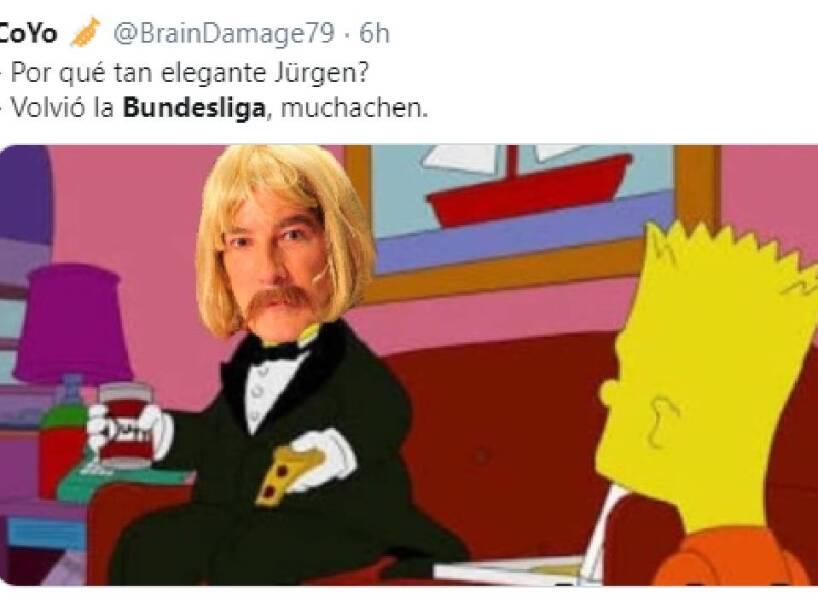 Bundesliga memes (14).jpg
