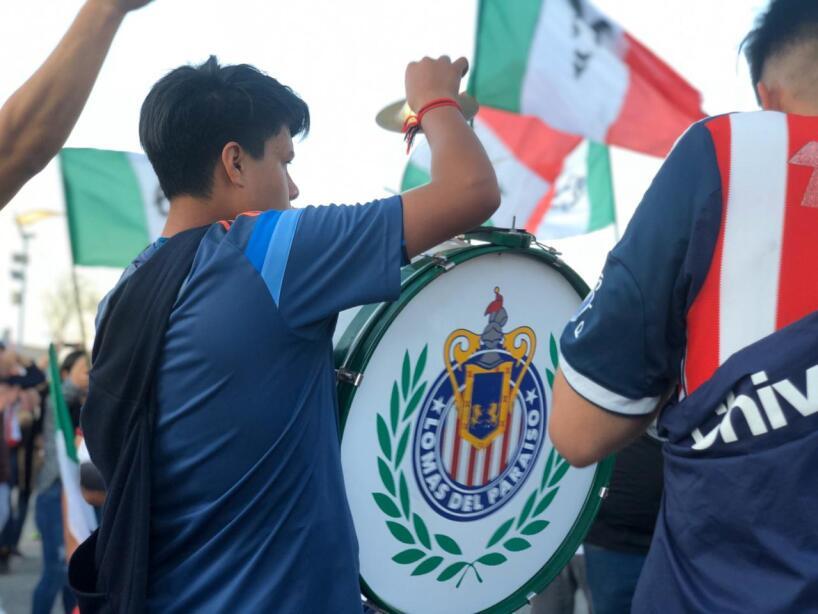 Color Chivas vs Juárez 21.jpeg