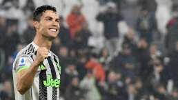 León asegura Cristiano Ronaldo los apoyará ante Puebla