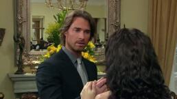 Esta semana: Teresa comenzará a seducir a Arturo
