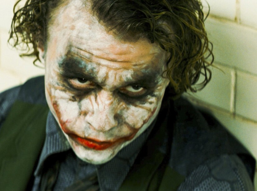 top-5-momentos-de-heath-ledger-como-joker-2.jpg
