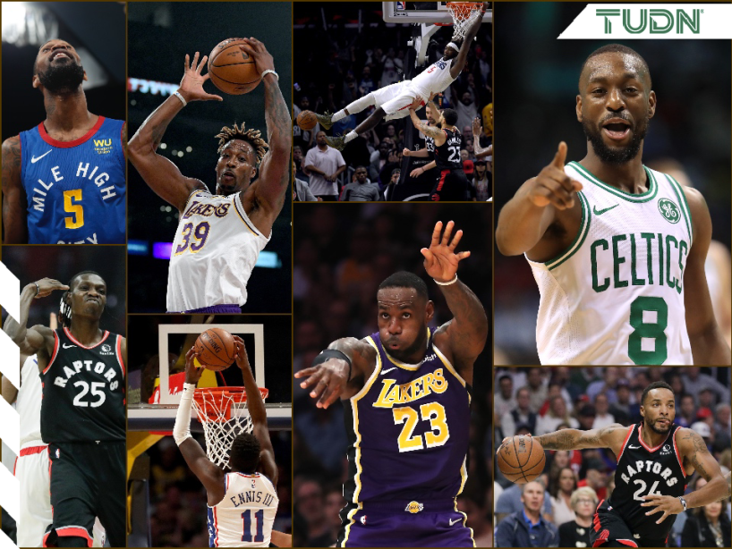 power rankings NBA MX.png