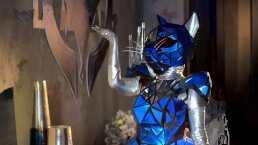 Conoce las nuevas pistas que reveló Gato en el cuarto programa de ¿Quién es la Máscara?