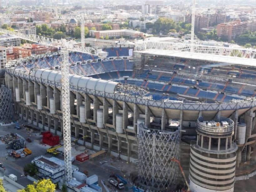 Santiago Bernabéu (2).jpg
