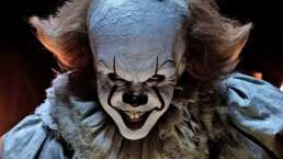 It 2 causa terror antes de su estreno