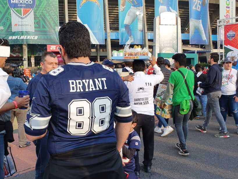 Aficionados NFL, 12.jpeg