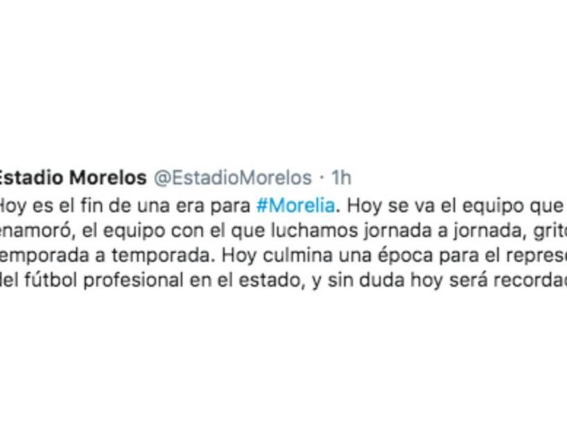 13 Reacciones Monarcas.jpg