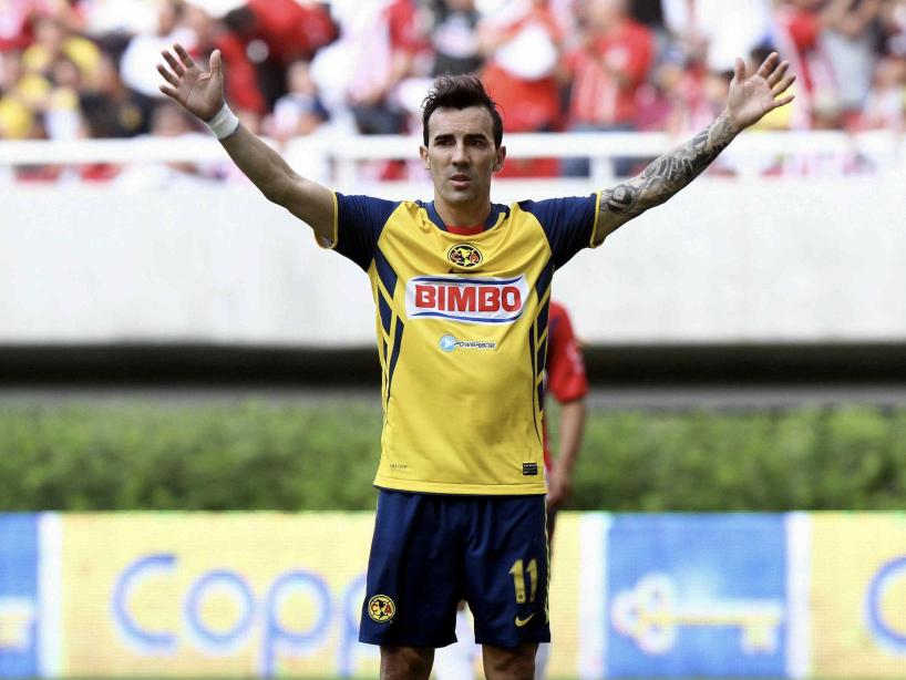 8, Chivas vs América.png