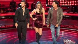 ¡Maluma y Carlos vives derrochan sensualidad modelando!