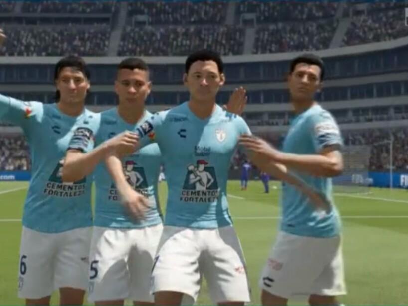 Pachuca Cruz Azul (17).jpg