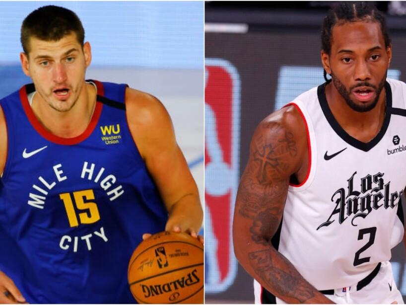 NBA SEMIFINALES mexico.jpg