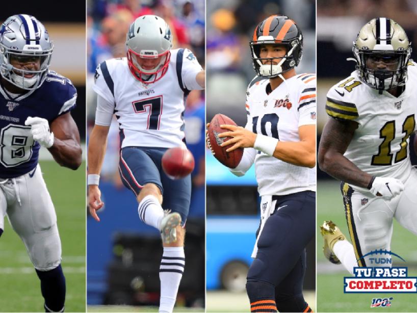 Power Rankings week 5 NFL-2.png