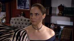 C114: Gabriela confiesa que Ricardo mató a los padres de Juan