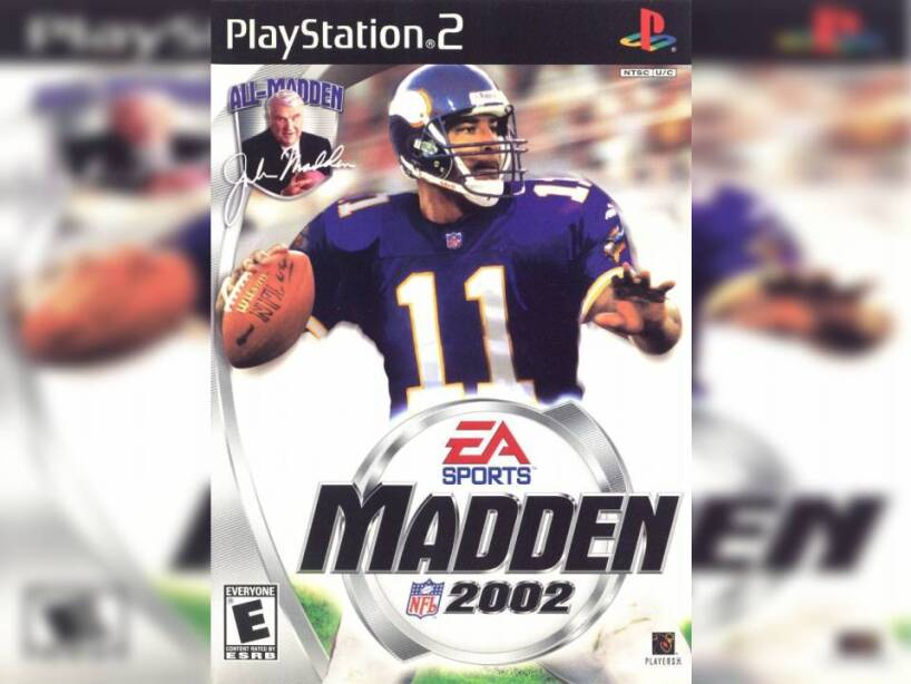 NFL Madden 2002.jpg