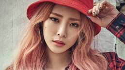 Test: top 3 de Heize