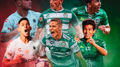 La Liguilla del Apertura 2019 tendrá, en su mayoría, a las mejores duplas goleadoreas para 'aderezar' el campeonato mexicano.