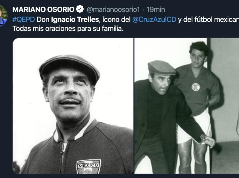 Condolenciasa Ignacio Trelles, 21.png