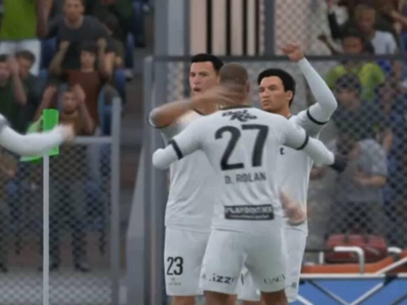 Juárez Cruz Azul eLiga MX (39).jpg