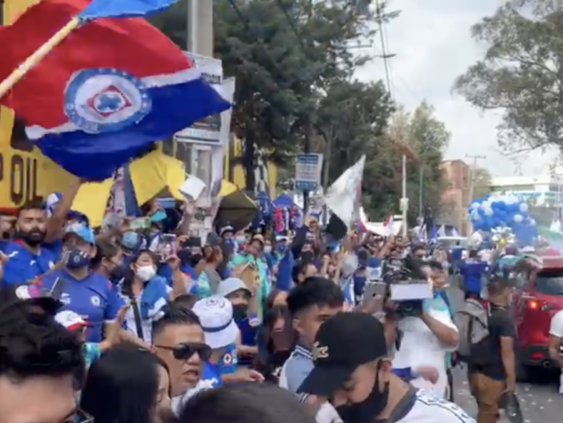 Final Cruz Azul vs Santos en Liga BBVA MX. 6.png