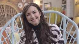 """""""Nunca imaginé que me casaría con Pedro y nuestros hijos me verían en 'Una familia de diez'"""": Andrea Torre se confiesa"""