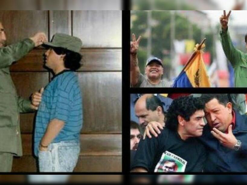 Maradona (4).jpg