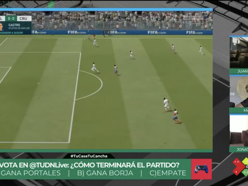 eLiga MX, San Luis vs Cruz Azul, 22.png
