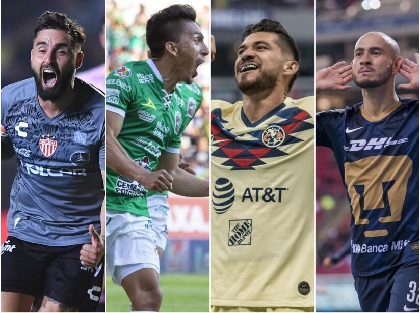 Liguilla Liga MX Ap2019 tvsa.jpg