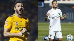 Extranjeros vs nacionales: ¿Cuál es el balance en la MLS y Liga MX?