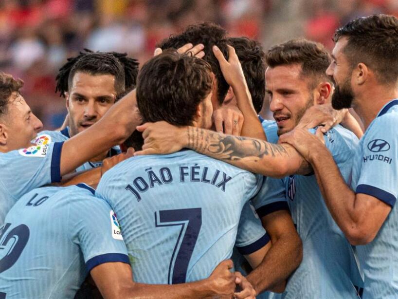 Mallorca vs Atlético de Madrid5.jpg