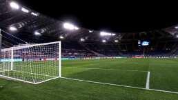 La Serie A analiza jugar las 12 jornadas pendientes en Roma