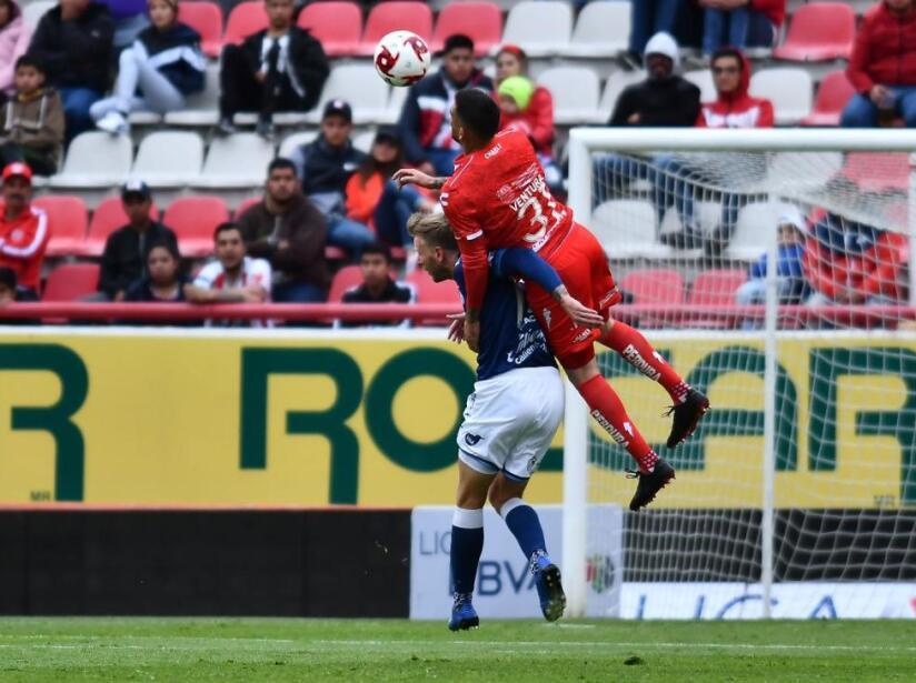 Necaxa vs Puebla, 1.jpg