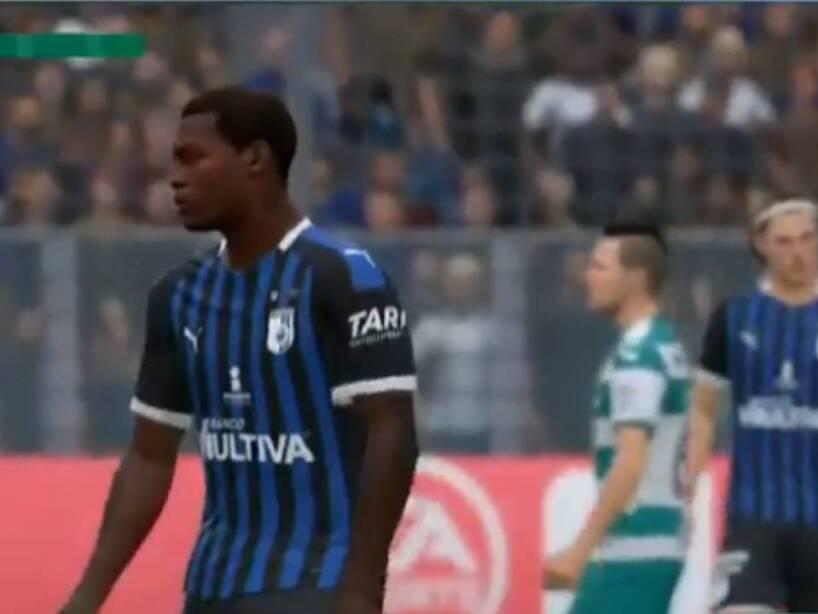 Querétaro vs Santos eLiga MX (12).jpg