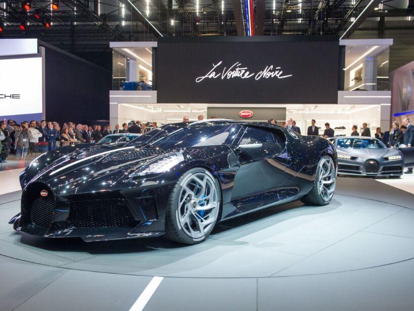 bugatti-la-voiture-noire-646984.jpg