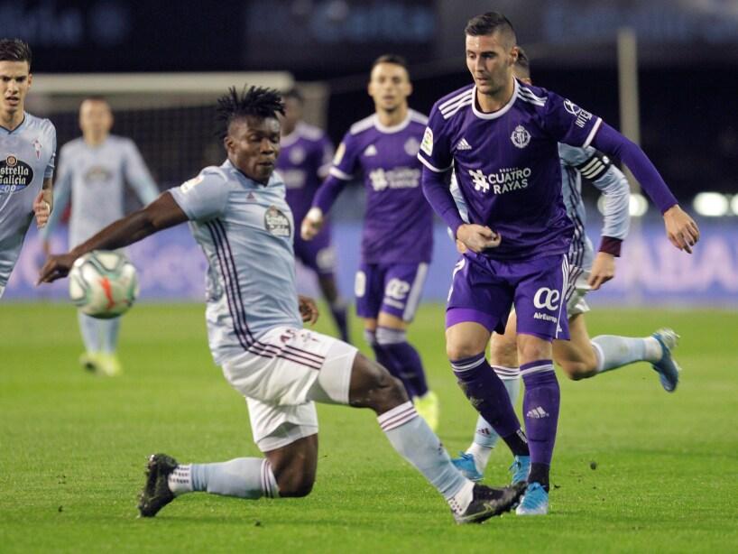 Celta de Vigo vs Real Valladolid 8.jpg