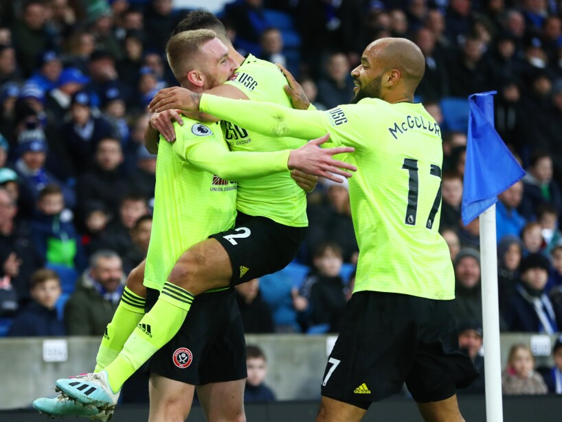 Norwich 1-2 Wolves | Raúl Jiménez anotó el gol del triunfo y los Wolves llegan a 27 puntos. Norwich se hunde con 12 unidades únicamente.