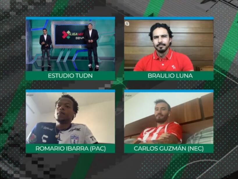 Pachuca vs Necaxa eLiga MX (5).jpg