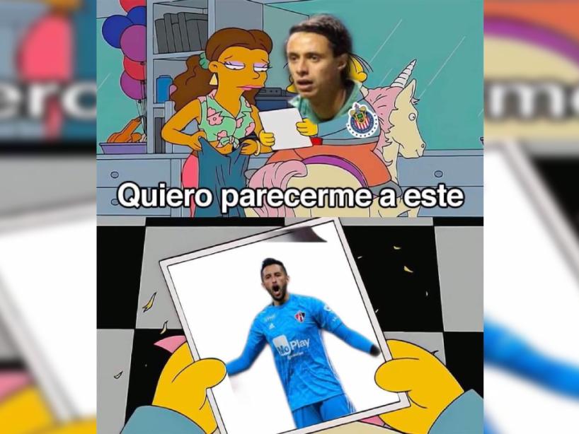 14 memes.jpg