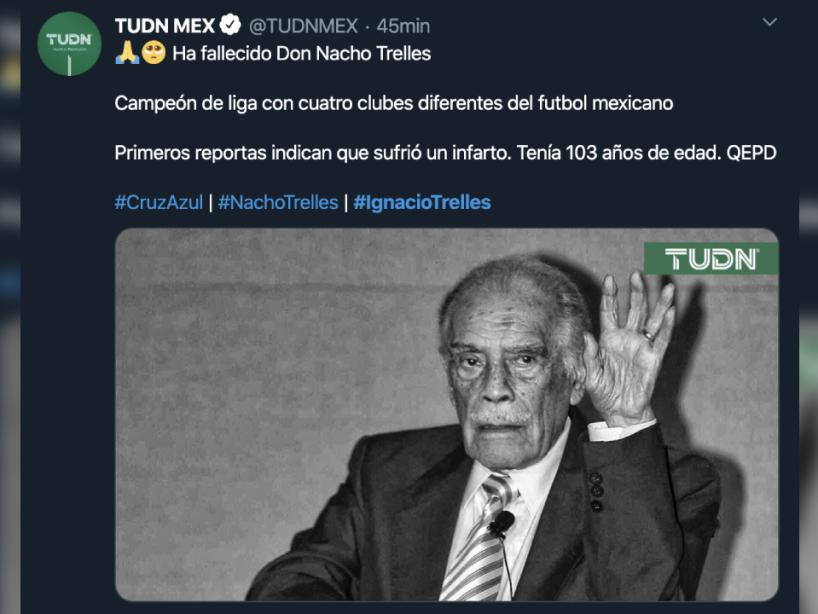 Condolenciasa Ignacio Trelles, 11.png