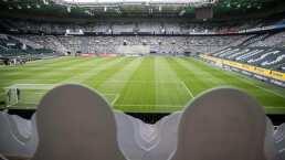 Bundesliga y LaLiga refuerzan medidas por el coronavirus