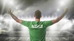 VIDEO: ¡México será sede del Mundial 2026!