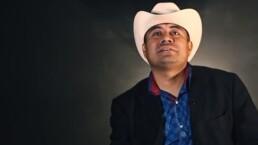 Mario Peralta lleva en las venas la música huasteca