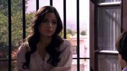 Resumen Capítulo 72: Ana Paula le pide el divorcio a Rogelio