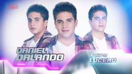Daniel Orlando canta 'What do you mean?' en la semifinal de La Voz Kids
