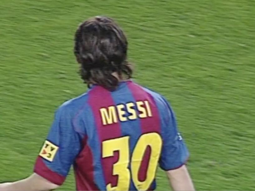 Messi, 12.png