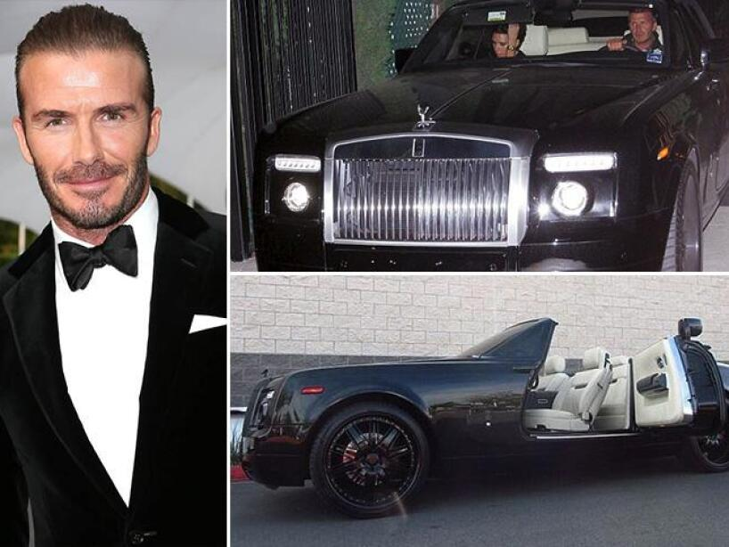 David-Beckham-EC-HG.jpg