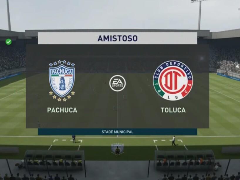 Pachuca vs Toluca eLiga MX (10).jpg