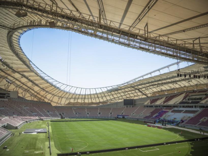 Qatar 2022, 54.png