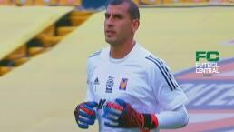 ¡Van Gignac, 'Diente' y Leo! Alineaciones del Tigres vs. FC Juárez